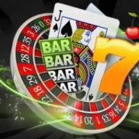 Endless Addiction Of Slot With Thrilling Magic