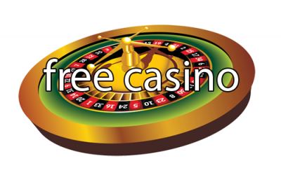 Lot Of New Free Online Pokie Games, No Requirement To Download Slot Machine In Australia For New Or Experienced Player