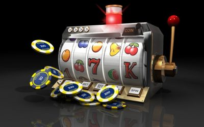 Secrets to Play Pokies Online