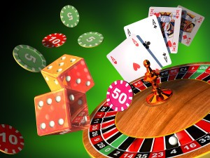 Download And Play Online Aussie Slot