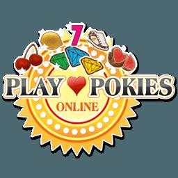 Online Aussie Pokies